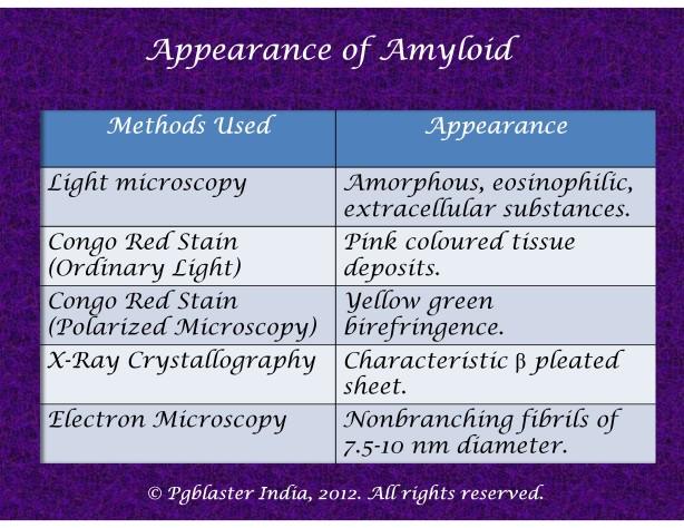 amyloid-001-001