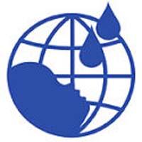 Polio-Logo