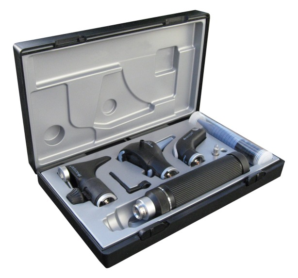 ri_scope_Ophthalmoscope,_FO_Otoscope,_Nasal_Speculum,_FO_Tongue_Blade_Holder_2.5V