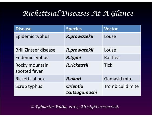 rickettsial diseases-001-001